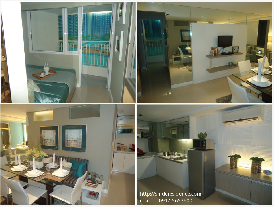 Smdc interior design condo joy studio design gallery for Interior designs for condo units